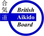 BAB governing body of the aikido martial art in the UK