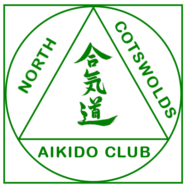 North Cotswolds Aikido Club